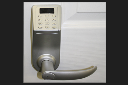 ... ProSteel Vanguard Security Door Exterior Lock Handle.jpg ... & Index of /assets